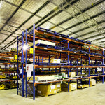 alba service photo : Warehouse Faclities & Logistic Services