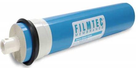FILMTEC Membranes (USA)