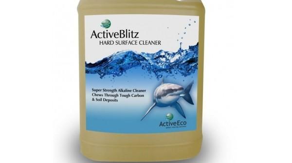 ActiveBlitz