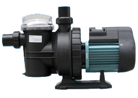 Emaux Pump