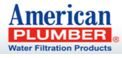 logo-american-plumber