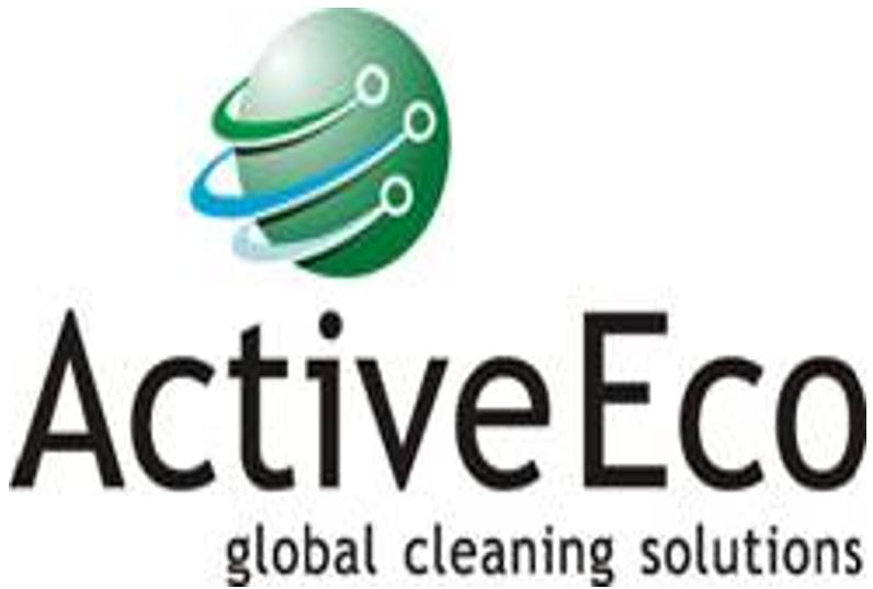logo-activeeco