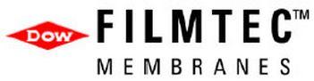 logo-filmtec