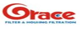 logo-grace