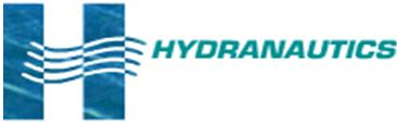 logo-hydranautics