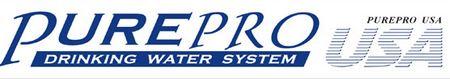 logo-purepro