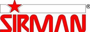 logo-sirman