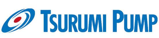 logo-tsurumi