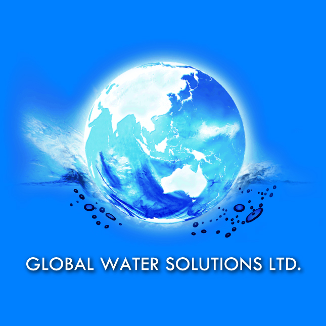 logo-global-water-solutions