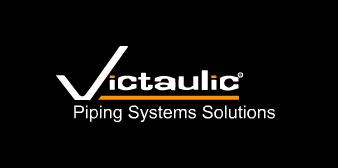 logo-victaulic