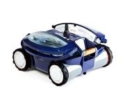 Alba Swimming Pool Robot