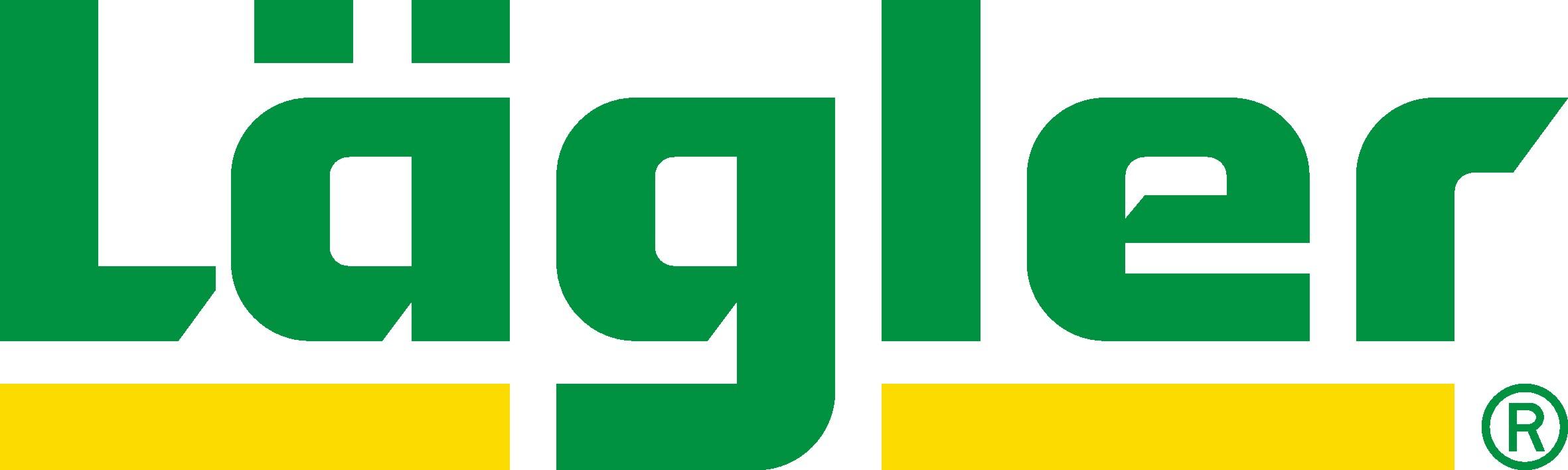 logo-lagler