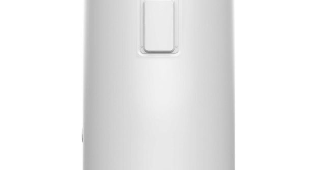 SOLAHART ELECTRIC WATER HEATERS